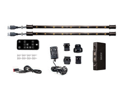 Salamander Designs Lighting Kit