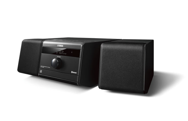 Yamaha  MCR-B020 Bluetooth CD Audio System
