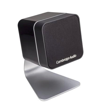 Cambridge Audio Minx 600D Table Stand