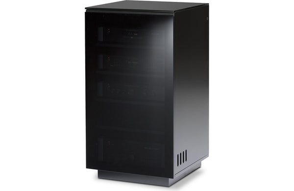 BDI Mirage 8222 Audio Cabinet