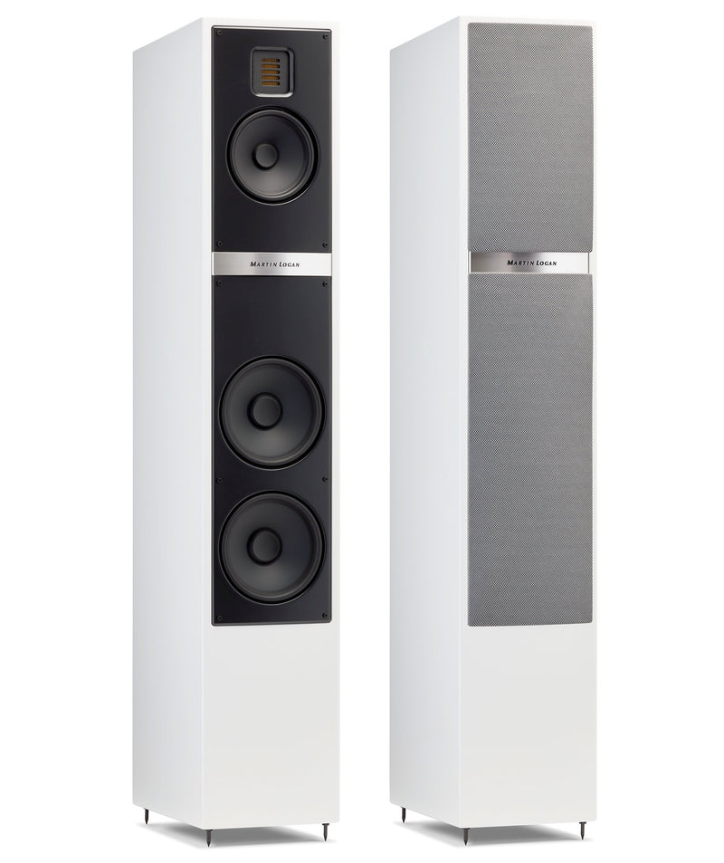 MartinLogan Motion 40i Tower Speakers - Pair