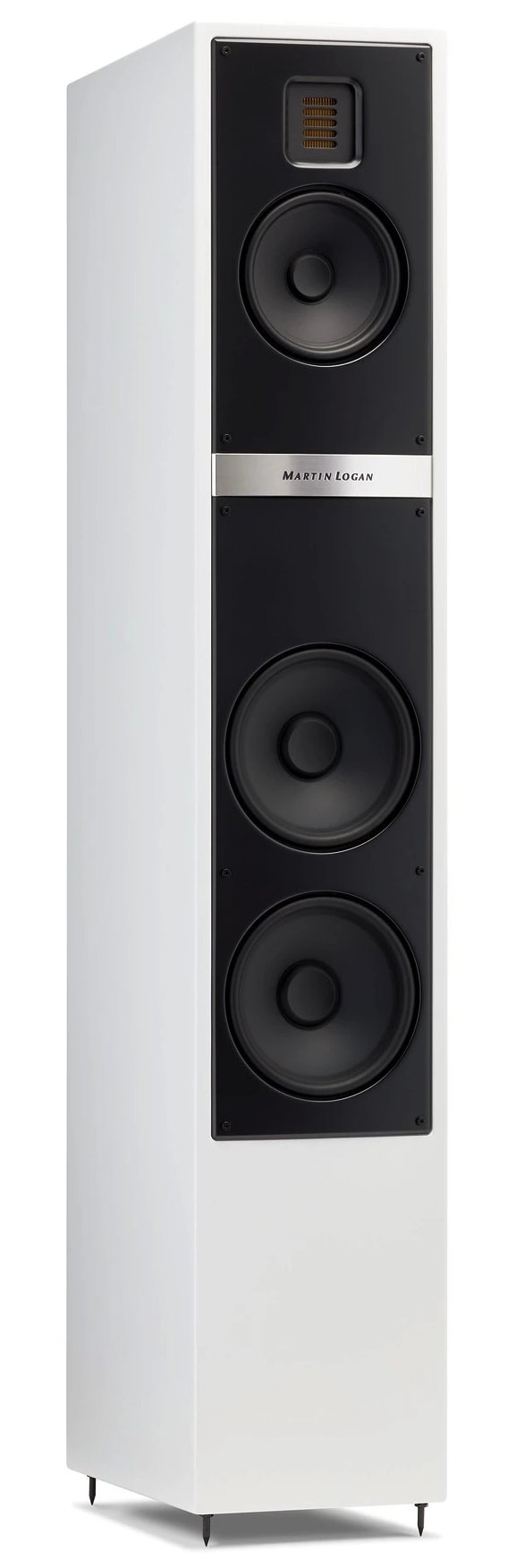 MartinLogan Motion 40i Tower Speaker - Single