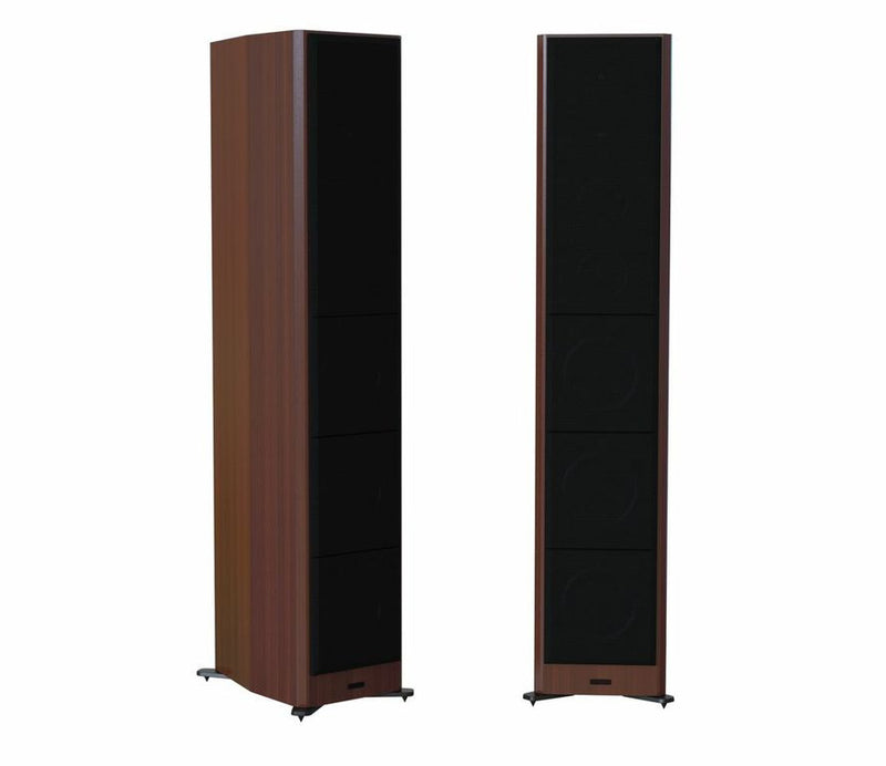 Bryston Tower Speakers Model T Passive