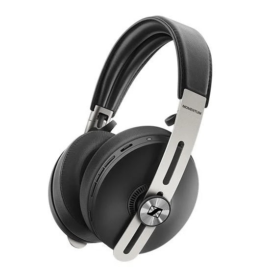 Sennheiser Momentum 3 Bluetooth Headphones