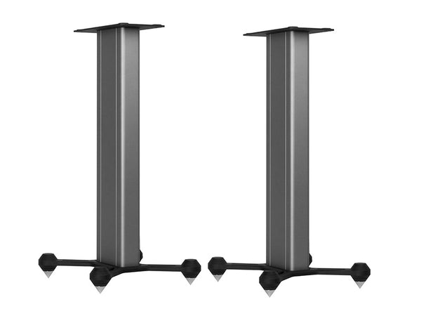 Monitor Audio Studio Series Speaker Stands - Pair