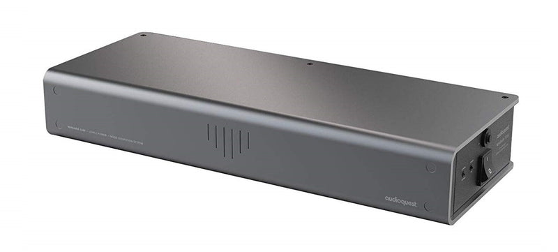 AudioQuest Niagara 1200 Power Conditioner