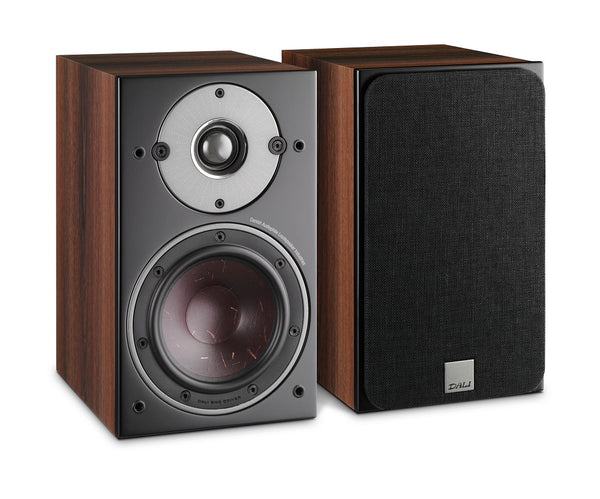Dali Oberon 1 Bookshelf Speakers - Pair