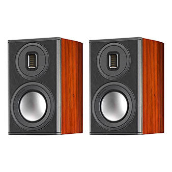Monitor Audio bookshelf speakers Platinum PL100 II