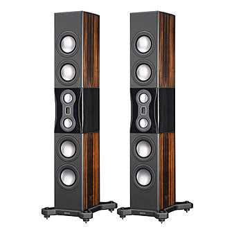 Monitor Audio Tower Speakers Platinum PL500 II