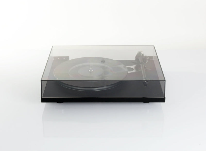Rega Planar 6 Turntable With Ania Cartridge