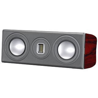 Monitor Audio Centre Speaker Platinum PLC150 II