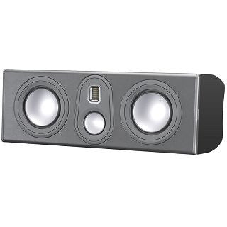 Monitor Audio Center Speaker Platinum PLC350 II