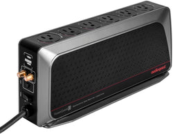 AudioQuest PQ2 Power Conditioner