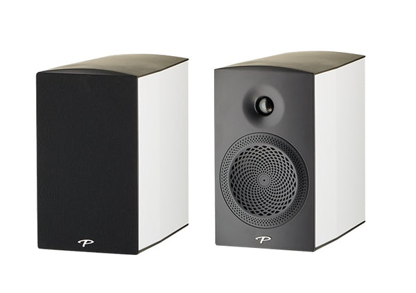 Paradigm Premier 200B Bookshelf Speakers - Pair