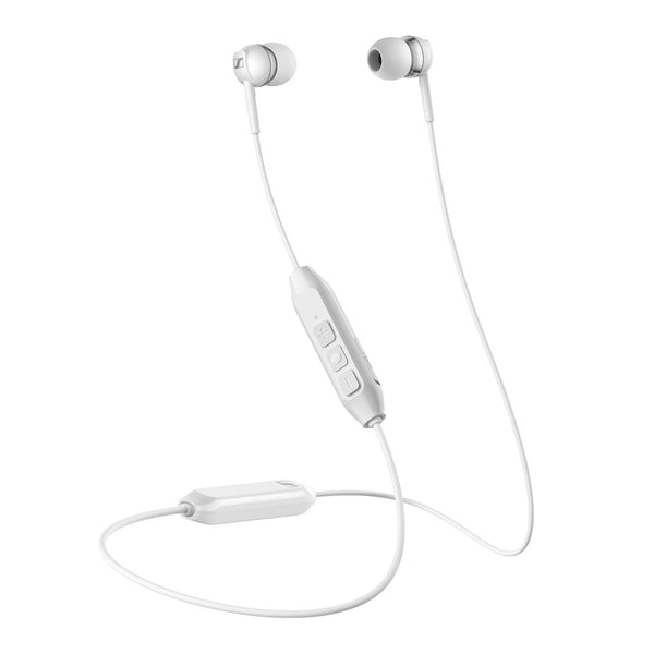 Sennheiser CX150BT Bluetooth In-ear Headphones