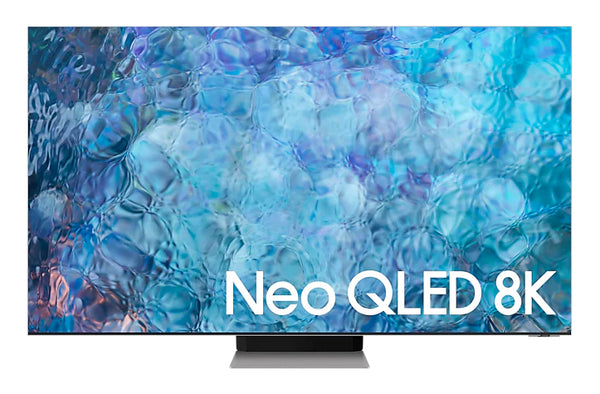 "Samsung QN85QN900A 85"" 2021 Neo 8K Smart QLED TV"