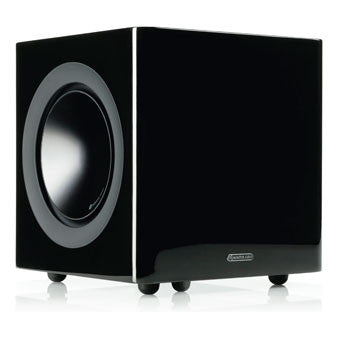 Monitor Audio Subwoofer Radius 380