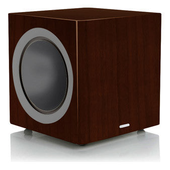 Monitor Audio Subwoofer Radius 390