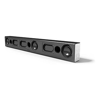 Monitor Audio Speaker Bar SB-2