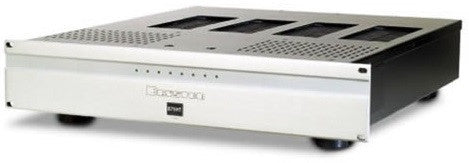 Bryston 875 HT 8 Channel Power Amplifier