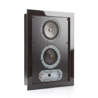 Monitor Audio In-Wall Speaker SoundFrame 1