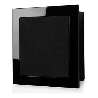 Monitor Audio In-Wall Speaker SoundFrame 3