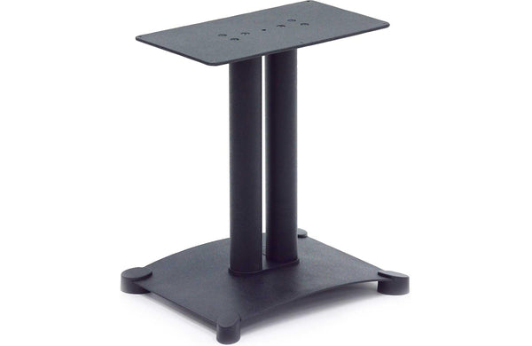 Sanus Steel Foundations Centre Speaker Stand