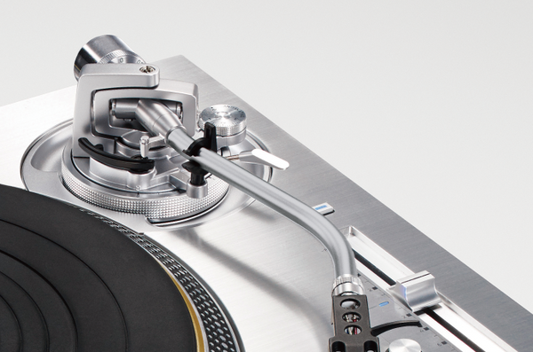 Technics SL-1200G Grand class Turntable