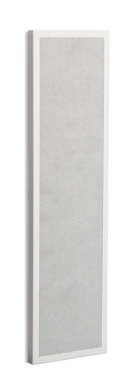 MartinLogan paintable metal grille cover For SLM Speaker