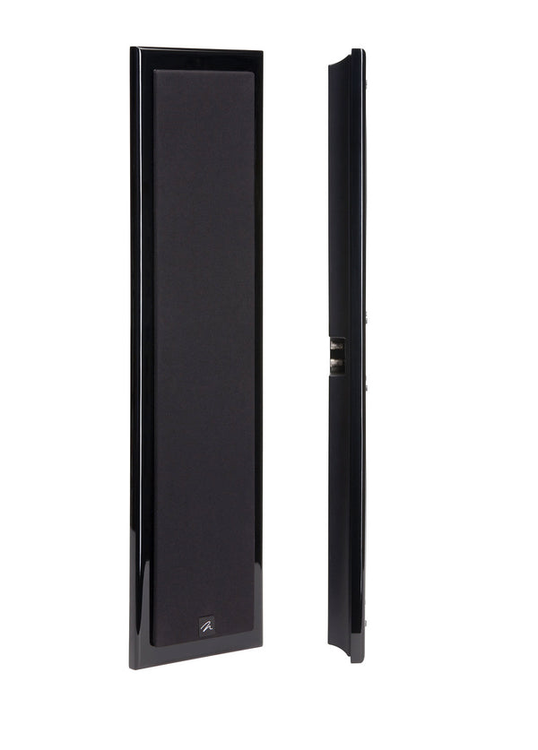 MartinLogan Motion SLM On-Wall Speaker