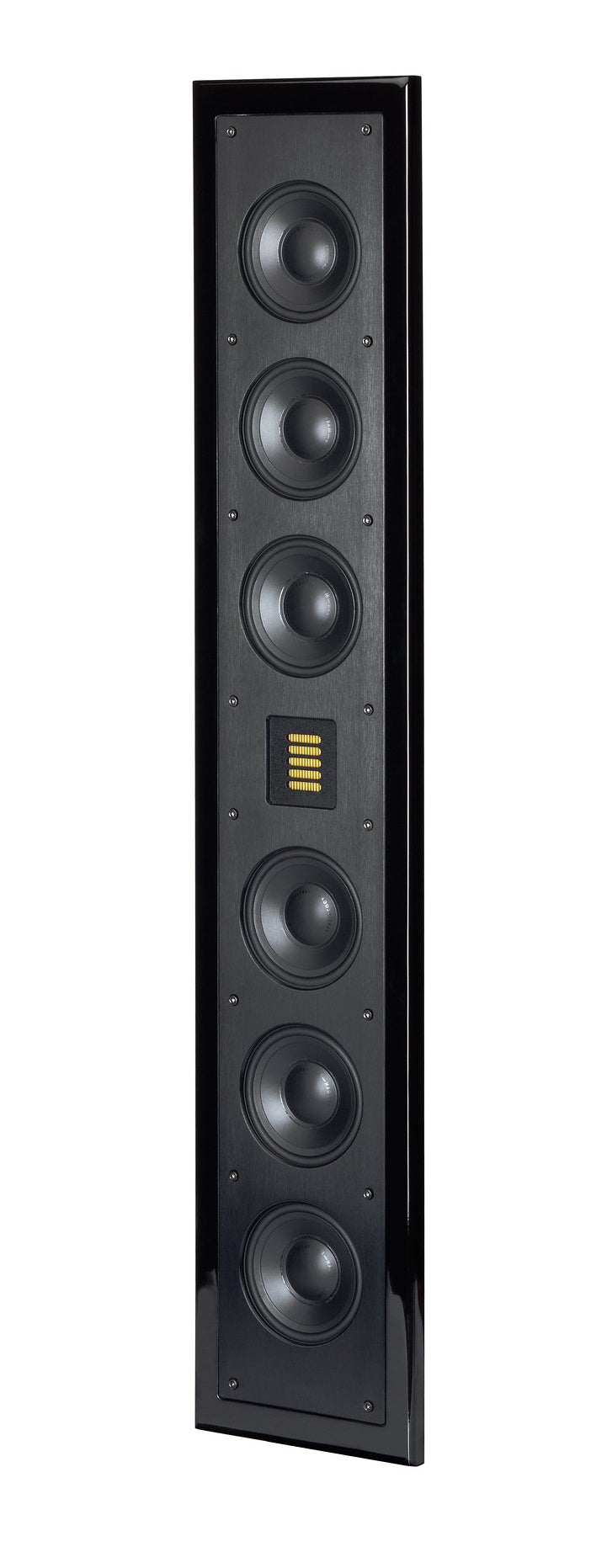 MartinLogan Motion SLM XL On-Wall Speaker
