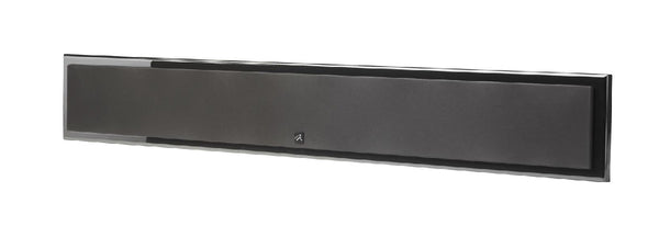 MartinLogan Motion SLM X3 Speaker Bar