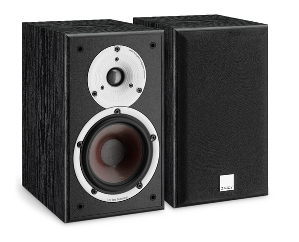 Dali Spektor 2 Bookshelf Speakers - Pair