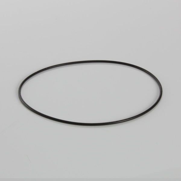 Rega Drive Belt For Turntables
