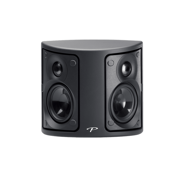 Paradigm Surround 1 Speakers - Pair