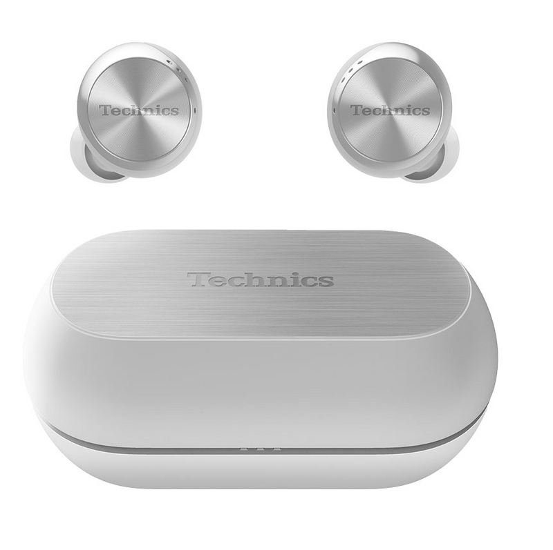 Technics EAH-AZ70W True Wireless Headphones