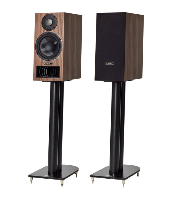 PMC Twenty5.22i Bookshelf Speakers & Stands - Pair