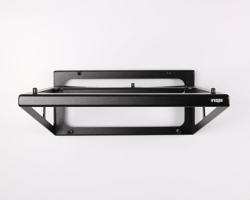 Rega Turntable Wall Bracket