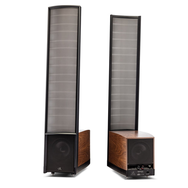 MartinLogan Impression ESL 11A Tower Speakers - Pair
