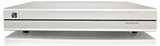 PS Audio Stellar S300 Stereo Amplifier