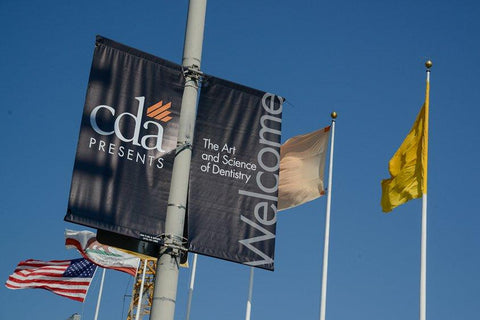 cda Presents The Art and Science of Dentistry