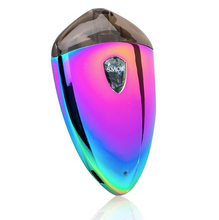 SMOK Rolo Badge Pod Starter Kit- Prism Edition