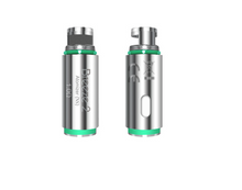 Aspire Breeze 2 Replacement Atomizer
