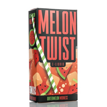 Lemon Twist - Melon Twist Watermelon Madness