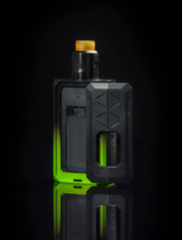 Mach On3 Squonk Mod Kit by United Society of Vape