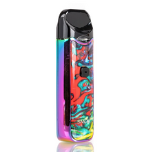 SMOK Nord Kit- Resin Edition
