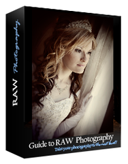 Guide to RAW Photography