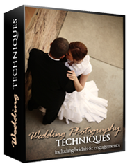 Guide to Running a Wedding Photography Business