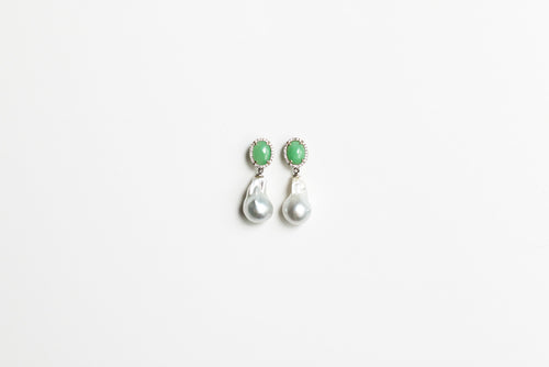 CINTA EARRINGS II