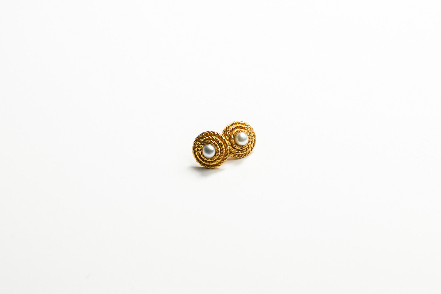 ALILA II EARRINGS